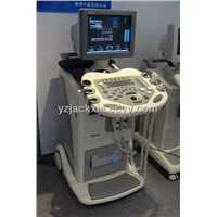 Ultrasound Scanner(OPENO380)
