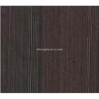 Wood Grain Paper (10001-1)