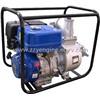 Gasoline Pump/Diesel Water Pump (WP40)