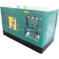 Diesel Generating Set/Diesel Power Generator