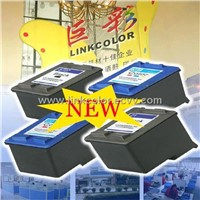 Compatible Inkjet Cartridge for HP28