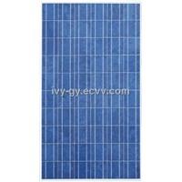 230W Solar Panel