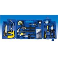 25pcs Socket Tool Set