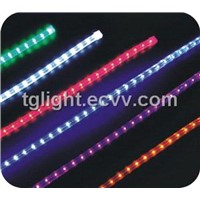2 - Wires Flat LED Rope Light