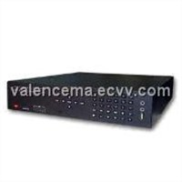 32ch Standalone DVR/Embeded DVR
