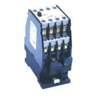 AC Contactor (3TF, 3TB, 3TD, 3TH, 3TP)