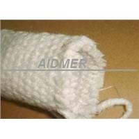 Aidmer76-240 Ceramic Tube