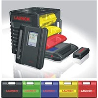 Automobile Diagnostic Tools (X-431 Tool)