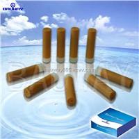 Free disposable e cigarette UK