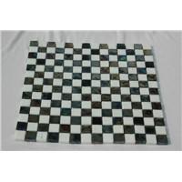 Bathroom Tiles (LTM001)