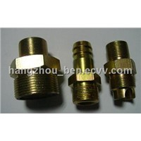 Car Brake fitting