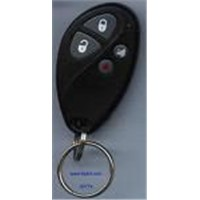 Car Remote Controller Series