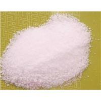 Carboxymethyl Cellulose Sodium