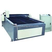 Chixing Plasma Cutting machine_CX-1325