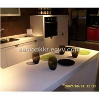 Countertop (KKR-090901)