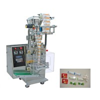 Automatic Vertical Granule Packing Machine (DXDK60)