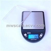 Digital Mini Scale PS-MI