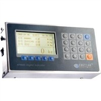 Digital Weighing Indicator(HT9800-DS1 )