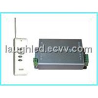 Dimmable Controller