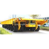 Dockyard Transporter