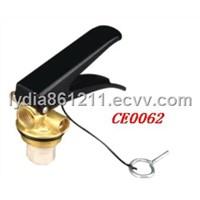 Dry Powder Valve(FY-11400)