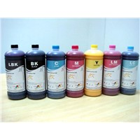Dye Ink for Epson And Canon,HP Cartridge