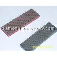 Electroplated Diamond Whetstone