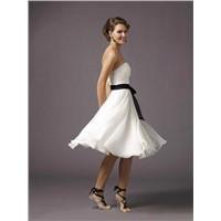 Evening Dress (HS-52)