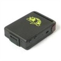 FIGP2000P GPS tracker
