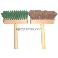 Flooring Brush (TL-FB01)