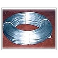 Galvanized wirecommon iron nails