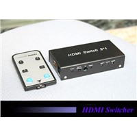 HDMI Switches(SW03)