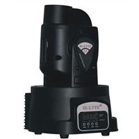 Mini Moving Head Light(HL-12)
