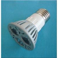 High Power LED Cup Light (GU10)