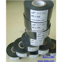 Hot Stamp Marking Tape/Foil/Ribbon