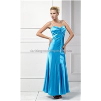 Evening Dress (YSW7106)