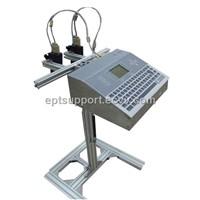 Industrial Inkjet Printer N80
