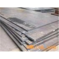 JIS steel plate steel sheet