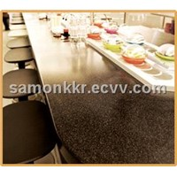 KKR Solid Surface / Artificial Marble