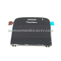 LCD for Blackberry Bold 9000 Mobile