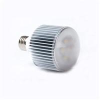 LED Bulb (BSQ07-B)