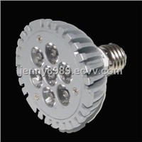 7w LED Light