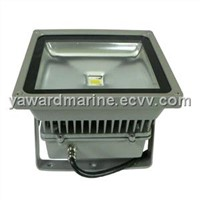 LED Projecting Light (YH5307)