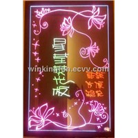 LED Writing Board (ST46)