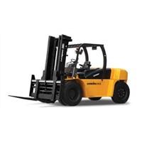 Forklift (LG100DT)