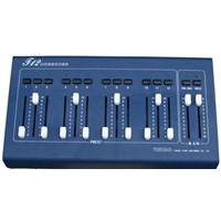 Lighting Console (T12)