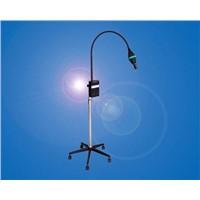 Medical Examination Lamp