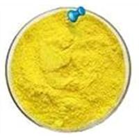 Methyl-1,4-Naphthoquinone (Vitamin k3)