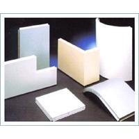 Nano - Coating Aluminum Composite Panel