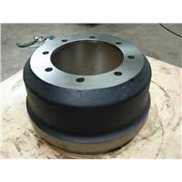 Nissan 43207-90106 Brake Drum